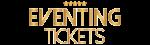 Eventing Logo